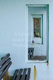 Out of Season by Grace Glaister.jpg