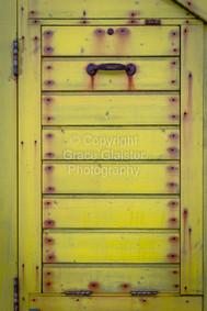 Beach Hut Detail by Grace Glaister.jpg