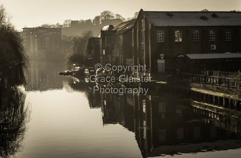 Norwich Waterfront by Grace Glaister.jpg
