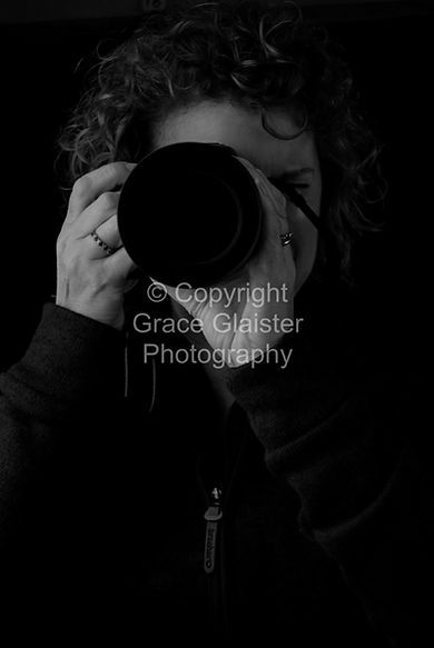 Grace Glaister Photography