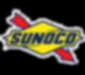 Sunoco%20logo_edited.png