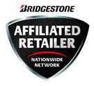 Bridgestone_Affiliated_Retailer.jpg