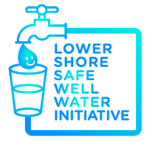 safe wells logo color.png