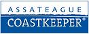 ck text logo BLUE.png