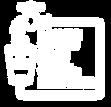 safe wells logo white.png