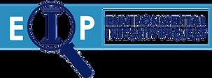 eip logo-4.png