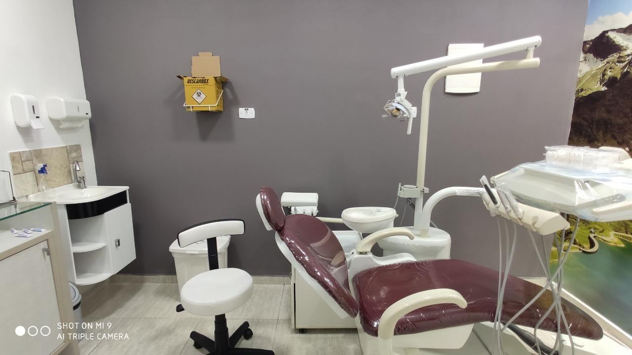 Consultório Odontologia 2