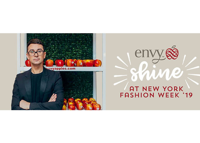 Christian-Siriano,-Envy-Apples.jpg