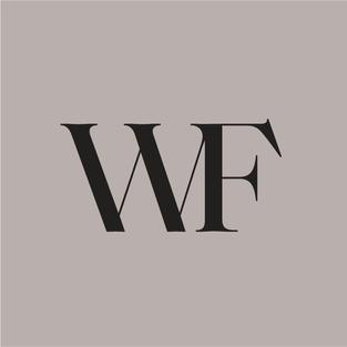 William Frederick Logo