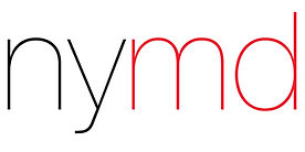 NYMD  Logo 7200 x 3600.jpg