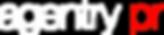 agentry pr logo