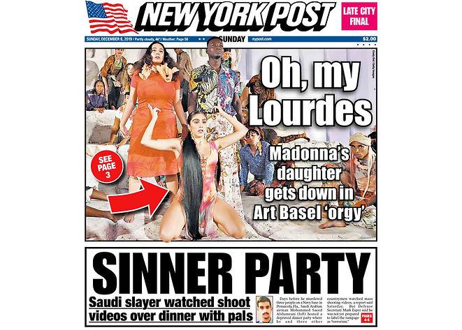 Desigual,-NY-Post.jpg