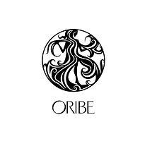 OribeLockUp_K_600_7x7.jpg
