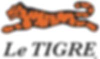 Le TIGRE Logo Final Final_1 (1).jpg