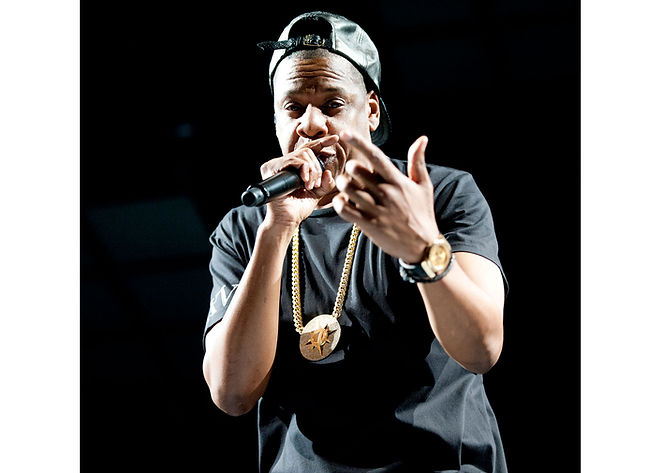 Jay-Z-at-Barclays-Center-1.12.14-Credit-