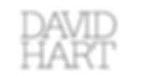 David Hart logo