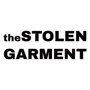the-stolen-garment.jpg