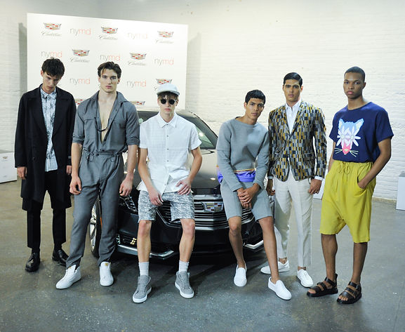 New York Men_s Day x Cadillac.jpg