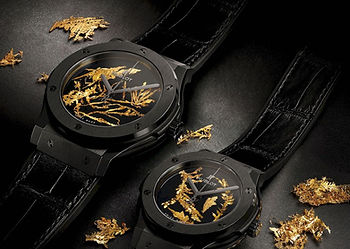 Classic-Fusion-Gold-Crystal-45mm-39mm-2.