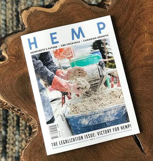 Hemp Mag cover.png