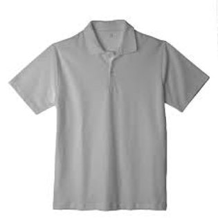 cbombas de pique algodon peinado p/ estampar o bordar de niño