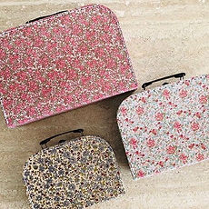 Floral%20suitcase%20houses%20will%20last