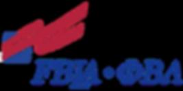 FBLA_PBL_Logo.png