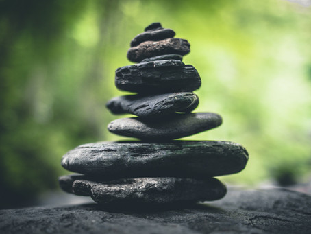 Ma vision de naturopathe sur la pratique du Hatha yoga et du Qi Gong