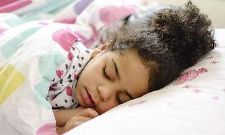 child_sleeping.jpg