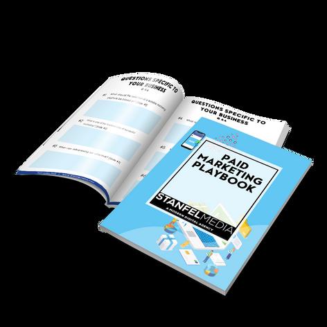 Paid Marketing Playbook