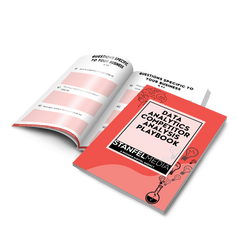 Data Analytics - Accelerator Playbook