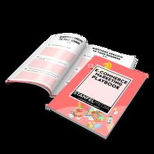 E-commerce Marketing Playbook