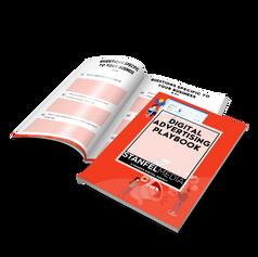 Digital Advertising Playbook