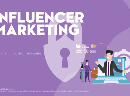 Influencer Marketing - 7 Free Tips for Accelerating Growth