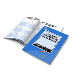 LinkedIn Marketing Playbook
