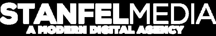 Website-Logo---Header---For-Web.png