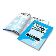 Twitter Marketing Playbook