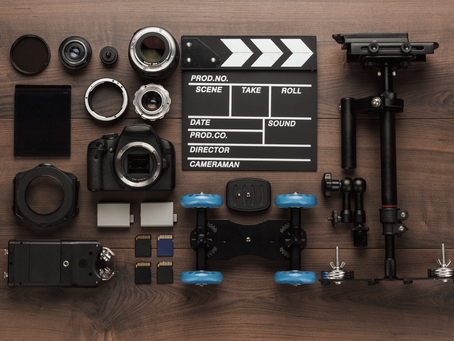 The Importance of Production Quality in Video Advertising