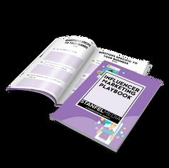 Influencer Marketing Playbook