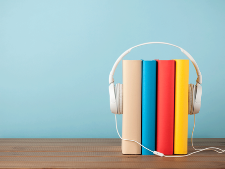 Benefits of Starting Your Own Business Podcast