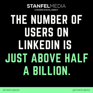 THE NUMBER OF USERS ON LINKEDIN IS.png