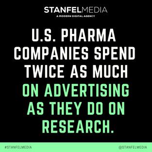 US Pharma Companies....png