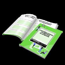 Conversational Marketing Playbook