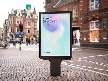 Free-Billboard-PSD-Mockup-1000x750.jpg