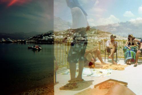 lake travis (ft. mykonos)