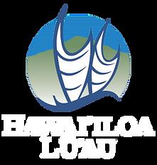 Hawaii Loa Logo