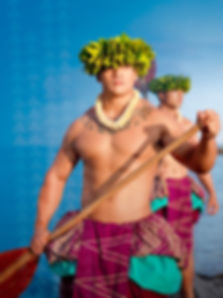 Hawaii Loa Luau | best luau in kona