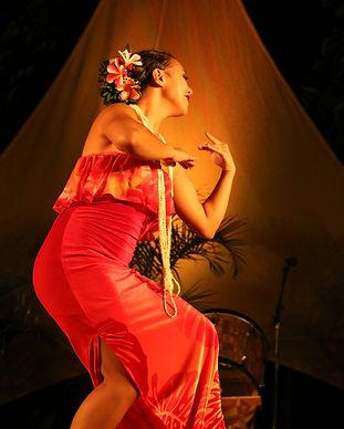Hawai'iloa Luau | hawaii luau