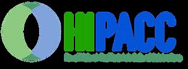 HIPACC Logo