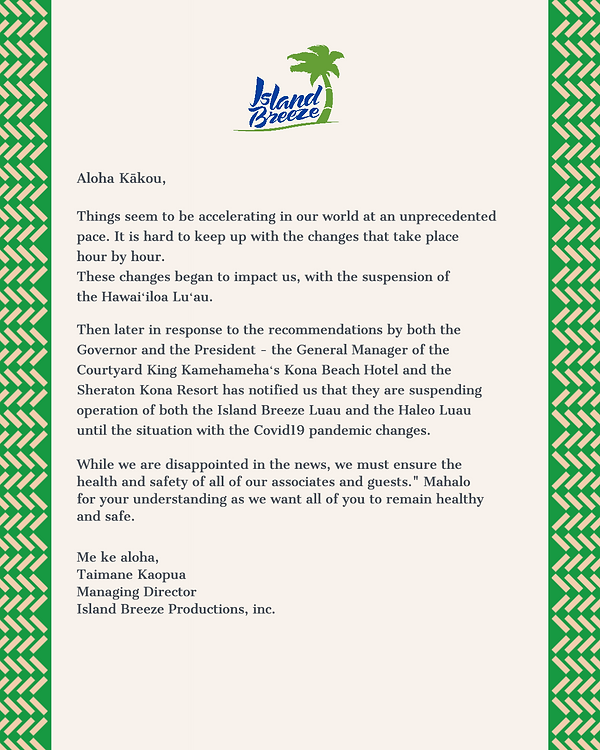 Island Breeze Prod Letter Copy 2.png